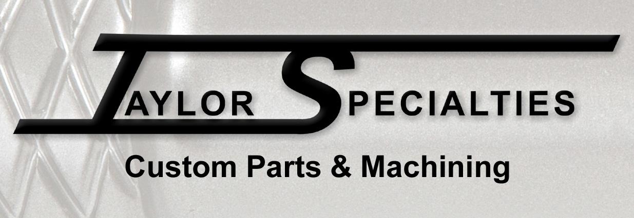 Taylor Specialties